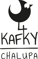4kafky.cz